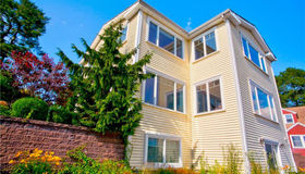 14 Lakeview Park West, Columbia, CT 06237