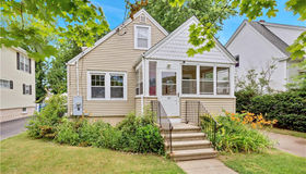 43 Iver Avenue, East Haven, CT 06512
