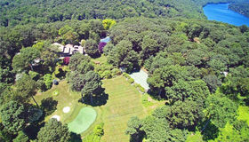 158/154 Shortwoods Road, New Fairfield, CT 06812