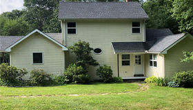 193 Cathole Road, Litchfield, CT 06750