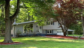 14 Highland Road, Mansfield, CT 06250