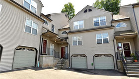 7 Taft Point #57, Waterbury, CT 06708