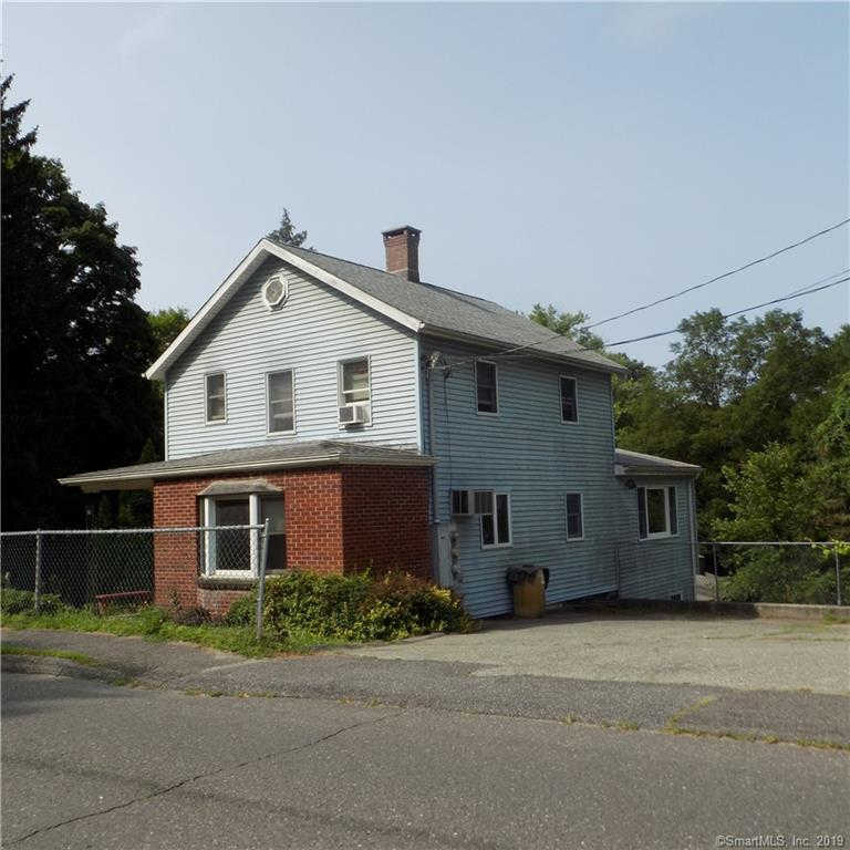 123 Wellsville Avenue, New Milford, CT 06776 now has a new price of $1,300!