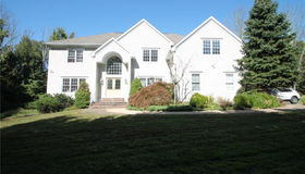 11 Kimberly Drive, Shelton, CT 06484