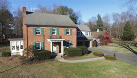 1030 Ellington Road, South Windsor, CT 06074