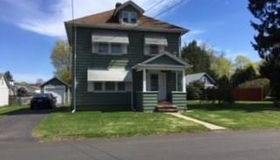 2 White Street, Vernon, CT 06066