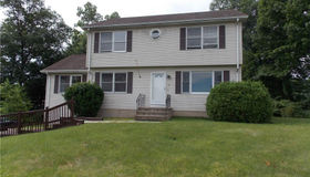 66 Amanda Circle, Windsor, CT 06095