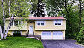 16 Wheeler Street, Watertown, CT 06795