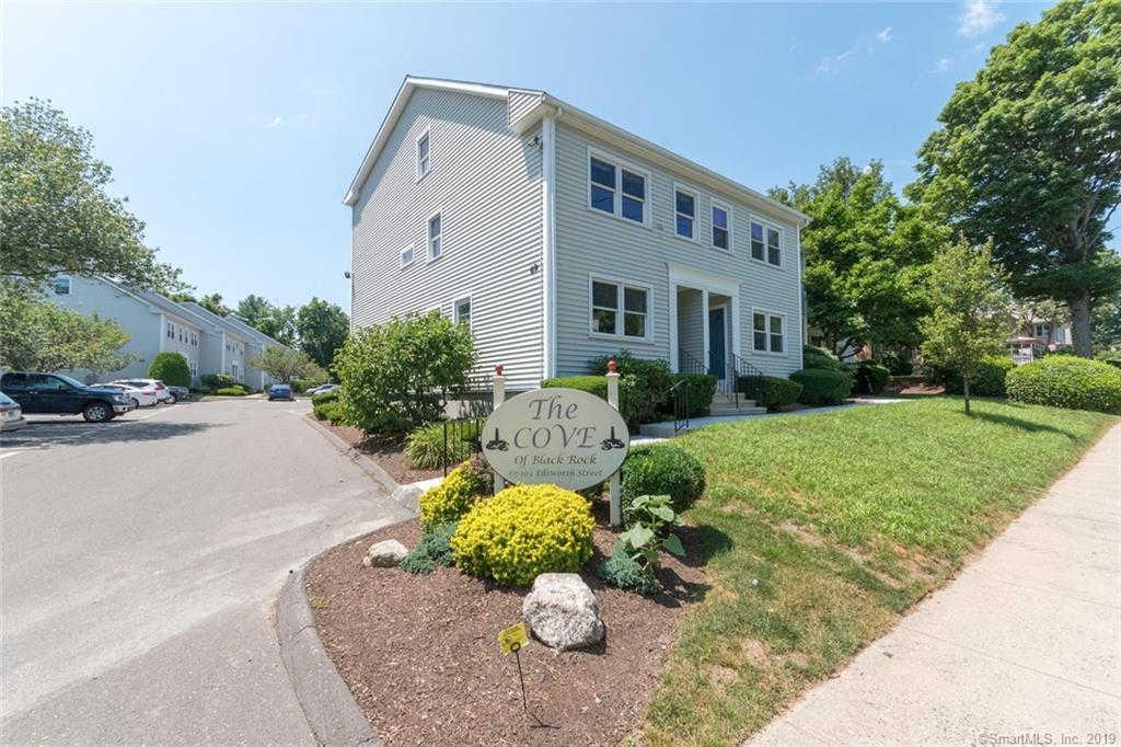 Another Property Sold - 69 Ellsworth Street #108, Bridgeport, CT 06605