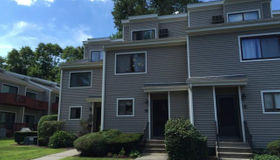 220 Melody Lane #220, Fairfield, CT 06824