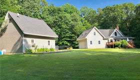 238 Mack Road, Lebanon, CT 06249