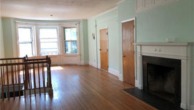 738 Whitney Avenue #1, New Haven, CT 06511