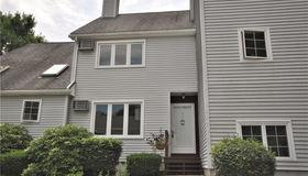 46 Eastbrook Heights #b, Mansfield, CT 06250