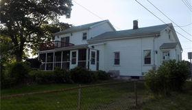 58 Walter Street, West Haven, CT 06516