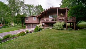 66 Red Road, Middletown, CT 06457