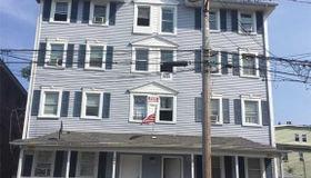 370 Olive Street, Bridgeport, CT 06604