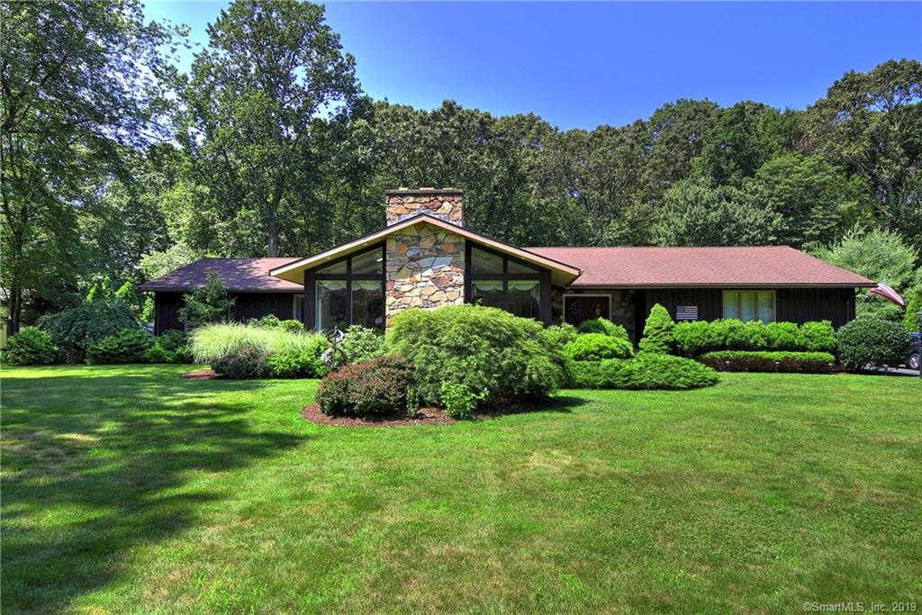 Another Property Sold - 85 Hinman Street, Stratford, CT 06614