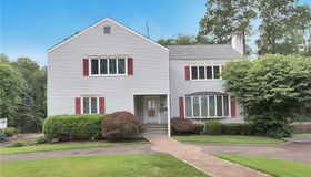 140 Club Road, Stamford, CT 06905