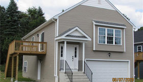 36 Society Hill #24, Waterbury, CT 06701