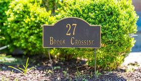 27 Brook Crossing, Marlborough, CT 06447