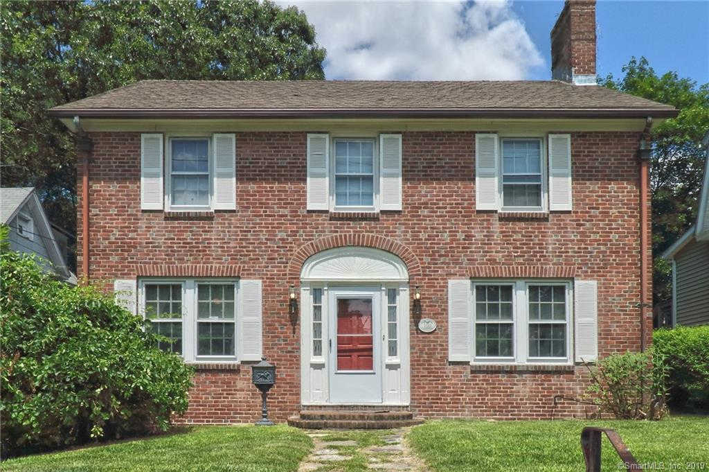 150 Jackson Street, Ansonia, CT 06401 now has a new price of $199,900!