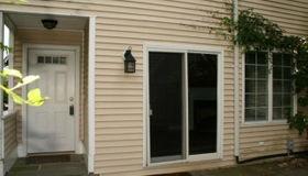 3 Deerfield Street #3, Fairfield, CT 06825