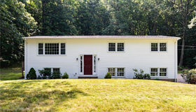 111 Skylark Drive, North Branford, CT 06472