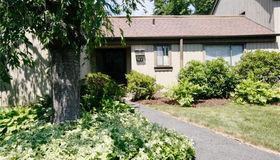 791 Heritage Village #791a, Southbury, CT 06488