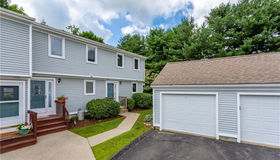 34 Mallard Cove #34, East Hampton, CT 06424