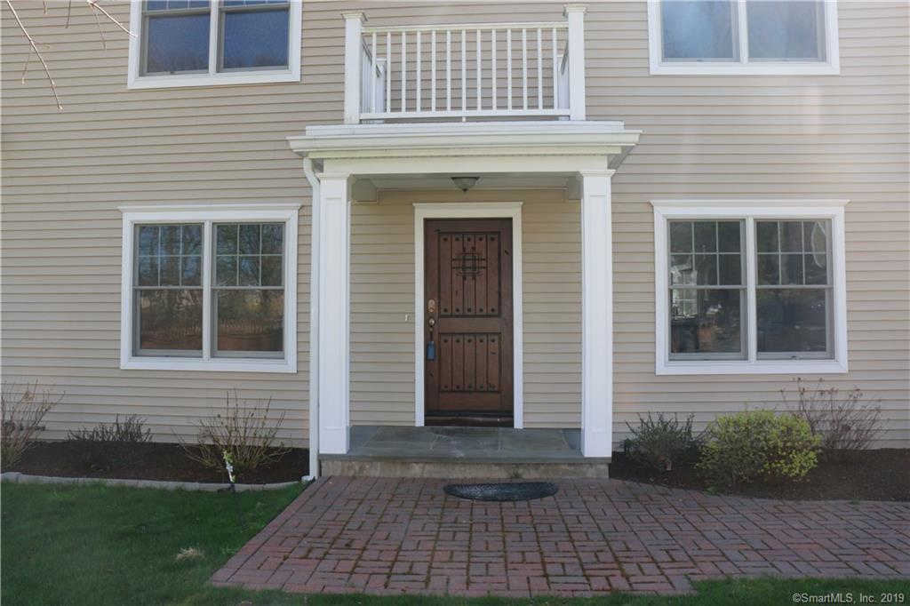 Another Property Rented - 10 Turner Road, Stamford, CT 06905