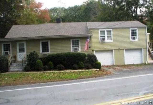 Another Property Sold - 556 Pepper Street, Monroe, CT 06468