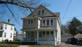 171 Division Street, Ansonia, CT 06401