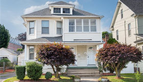 484 Summit Street, Bridgeport, CT 06606