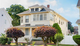 486 Summit Street, Bridgeport, CT 06606