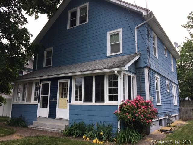 Another Property Rented - 97 Bridge Street, Manchester, CT 06040