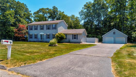 8 Wimberly Drive, Montville, CT 06370