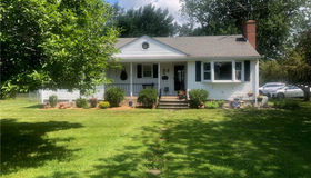 9 Textbook Avenue, Rocky Hill, CT 06067