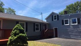 75 Giddings Street, Hartford, CT 06106