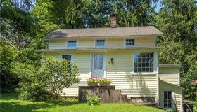 32 Old Georgetown Road, Weston, CT 06883