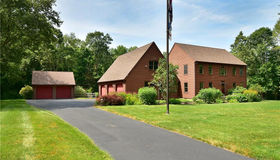 360 Gehring Road, Tolland, CT 06084