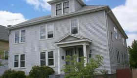 73 Cambridge Street, West Hartford, CT 06110