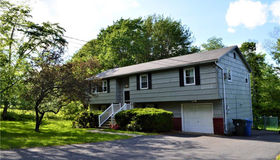 20 New Road, Tolland, CT 06084