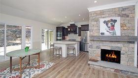 1036 Heritage Village #b, Southbury, CT 06488