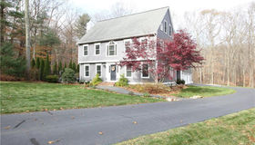 3 Forest View Lane, Hebron, CT 06248