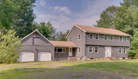 251 South River Road, Tolland, CT 06084