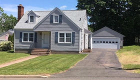 11 Grant Road, Manchester, CT 06042