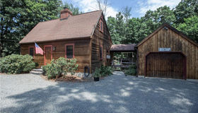 23 Wolfpits Road, Bethel, CT 06801
