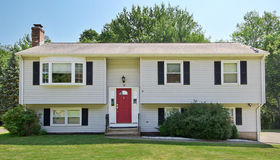 60 Knox Boulevard, Middletown, CT 06457
