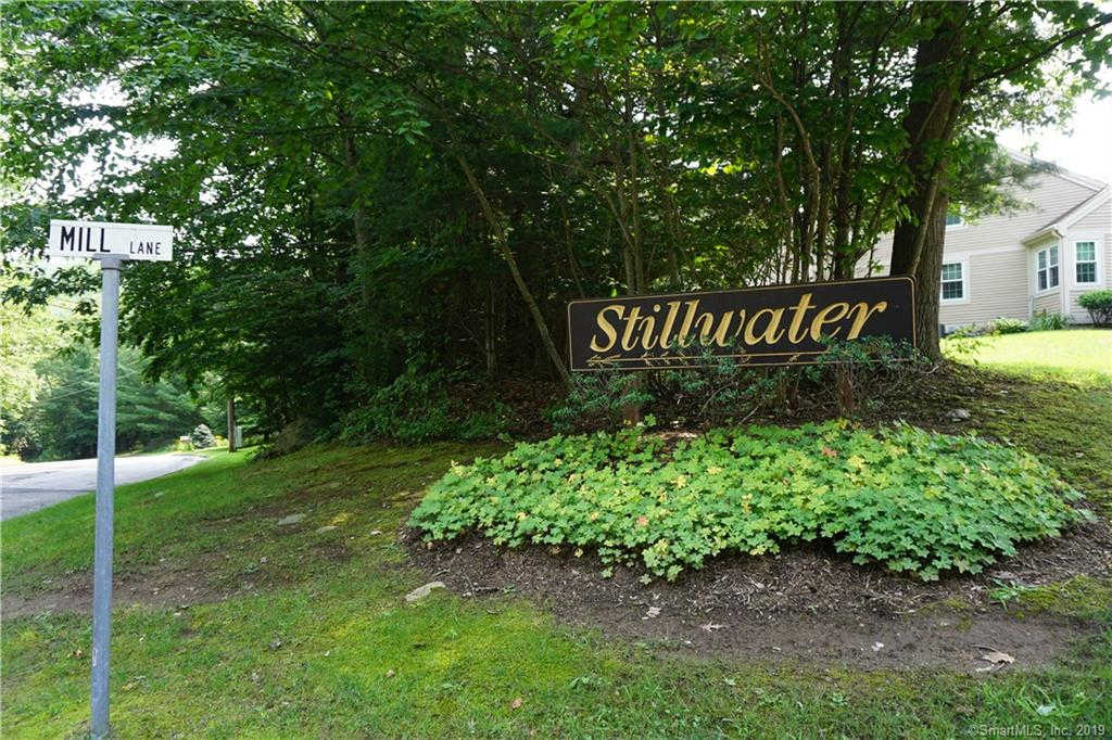 Another Property Sold - 130 Mill Lane #130, Torrington, CT 06790
