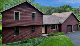840 North Madison Road, Guilford, CT 06437